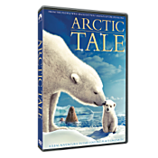 Arctic Tale DVD - Widescreen Version 1073654