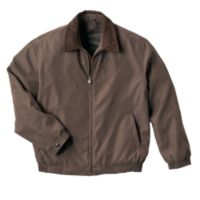 Outerwear - Men's All-Season Travel Jacket