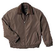 Men's All-Season Travel Jacket