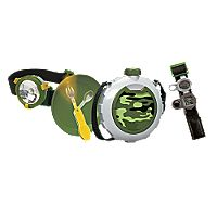 National Geographic Kids Expedition Pack