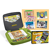 Geo Safari 63 Card Expansion Set for Ages 3-7 yrs