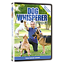 Dog Whisperer with Cesar Millan: Cesar's Canine Makeovers DVD