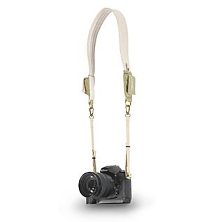 National Geographic Explorer Adventure Camera Strap