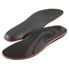 Ultra Softec Travel Insoles