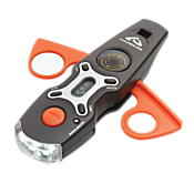 Adventure Plus Multitool