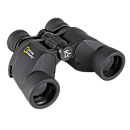 National Geographic 8-x-40 Water-resistant Binoculars