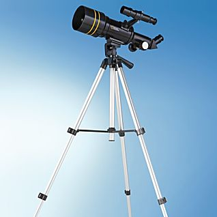 View Land & Space Beginner's Telescope image