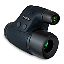 National Geographic Night Vision Monocular