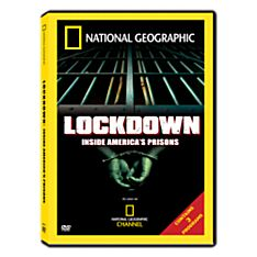 Lockdown DVD