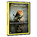 Relentless Enemies DVD