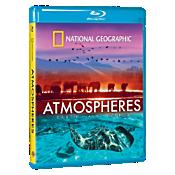 Atmospheres - Blu-Ray Disc 1075286