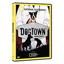 Dogtown DVD, 2008