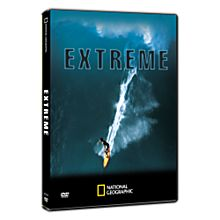 Extreme - Standard DVD, 2008