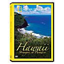 Hawaii: Strangers in Paradise DVD