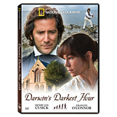 Darwin's Darkest Hour DVD, 2009
