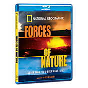 Forces of Nature Blu-Ray Disc 1075423