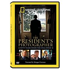 History of Photography DVD