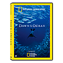 Dawn of the Ocean DVD