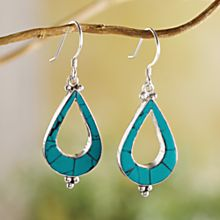 Stylish Turquoise Jewelry