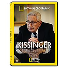 Kissinger DVD, 2011