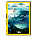 Wild Hawaii DVD-R