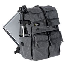 National Geographic Walkabout Rucksack