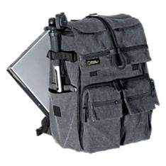 Durable Travel Gear