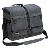 National Geographic Walkabout Camera Satchel - Medium