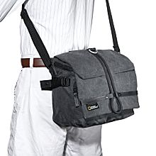 Walkabout Camera Satchel - Midi