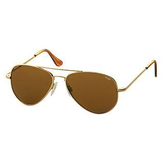 MacArthur Aviator Sunglasses
