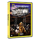DogTown: New Beginnings DVD