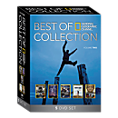 Best of National Geographic Channel 5-DVD Collection, Volume 2