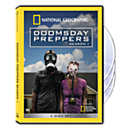 Doomsday Preppers Season One DVD