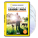 Cesar Millan's Leader of the Pack DVD