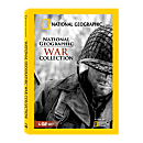 National Geographic War DVD Collection
