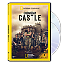 Doomsday Castle 2-DVD Set