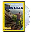 Brain Games Season Five 2-DVD Set