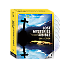 Lost Mysteries of the Bible 6-DVD Set