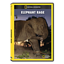 Elephant Rage DVD Exclusive