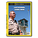 Lockdown: Gang Wars DVD Exclusive