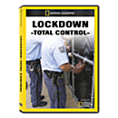 Lockdown: Total Control DVD Exclusive
