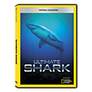 Ultimate Shark DVD Exclusive