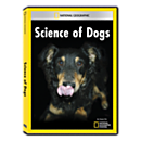 Science of Dogs DVD Exclusive