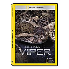 Ultimate Viper DVD