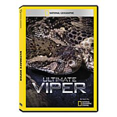 Ultimate Viper DVD Exclusive