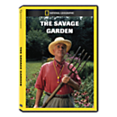 Savage Gardens DVD Exclusive