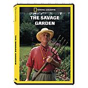 Savage Gardens DVD Exclusive 1095155
