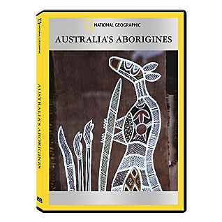 View Australia's Aborigines DVD Exclusive image