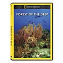 Forest of the Deep DVD Exclusive