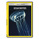 Ocean Drifters DVD Exclusive
